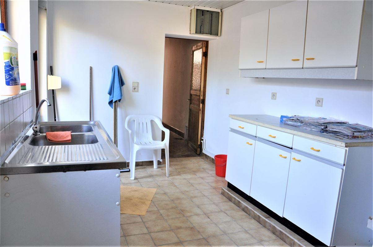 Image 5 : Maison à 7012 JEMAPPES (Belgique) - Prix 99.000 €
