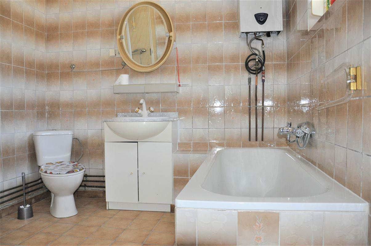 Image 6 : Maison à 7012 JEMAPPES (Belgique) - Prix 99.000 €