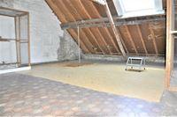 Image 9 : Maison à 7012 JEMAPPES (Belgique) - Prix 99.000 €