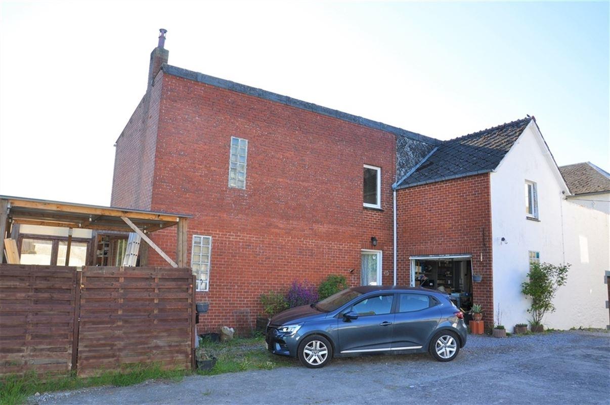 Image 1 : Maison à 6470 SIVRY (Belgique) - Prix 90.000 €