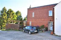 Image 3 : Maison à 6470 SIVRY (Belgique) - Prix 90.000 €