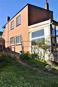 Image 4 : Maison à 6470 SIVRY (Belgique) - Prix 90.000 €