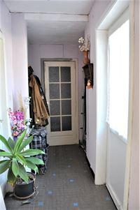 Image 5 : Maison à 6470 SIVRY (Belgique) - Prix 90.000 €