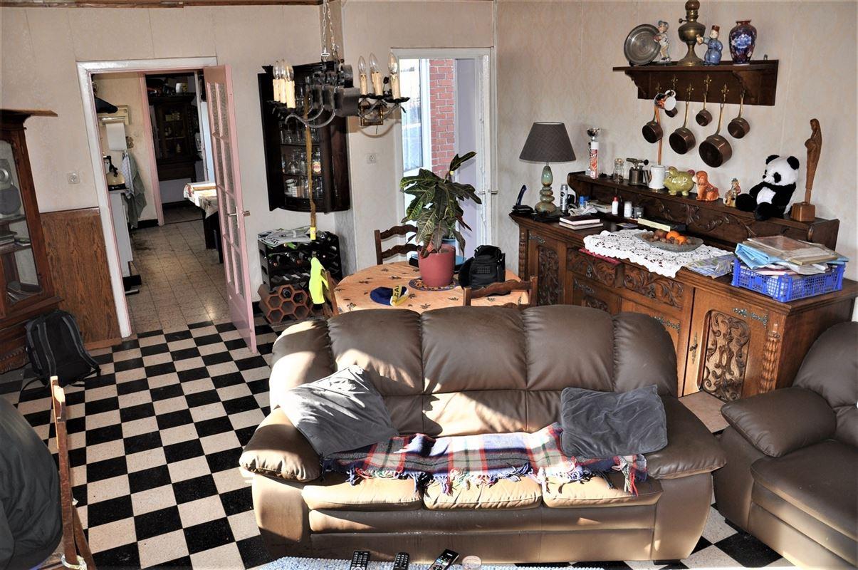 Image 6 : Maison à 6470 SIVRY (Belgique) - Prix 90.000 €