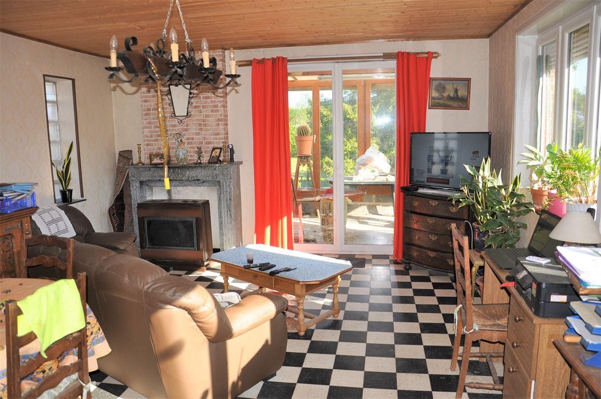 Image 7 : Maison à 6470 SIVRY (Belgique) - Prix 90.000 €