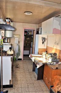 Image 8 : Maison à 6470 SIVRY (Belgique) - Prix 90.000 €