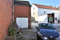 Image 10 : Maison à 6470 SIVRY (Belgique) - Prix 90.000 €