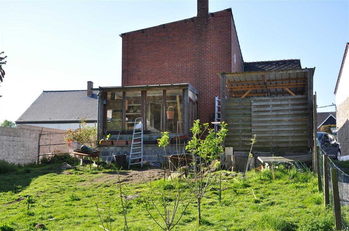 Image 11 : Maison à 6470 SIVRY (Belgique) - Prix 90.000 €