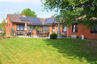 Image 4 : Maison à 7032 SPIENNES (Belgique) - Prix 1.350 €