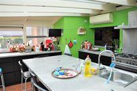Image 5 : Maison à 7032 SPIENNES (Belgique) - Prix 1.350 €