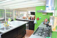 Image 6 : Maison à 7032 SPIENNES (Belgique) - Prix 1.350 €