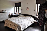 Image 8 : Maison à 7032 SPIENNES (Belgique) - Prix 1.350 €