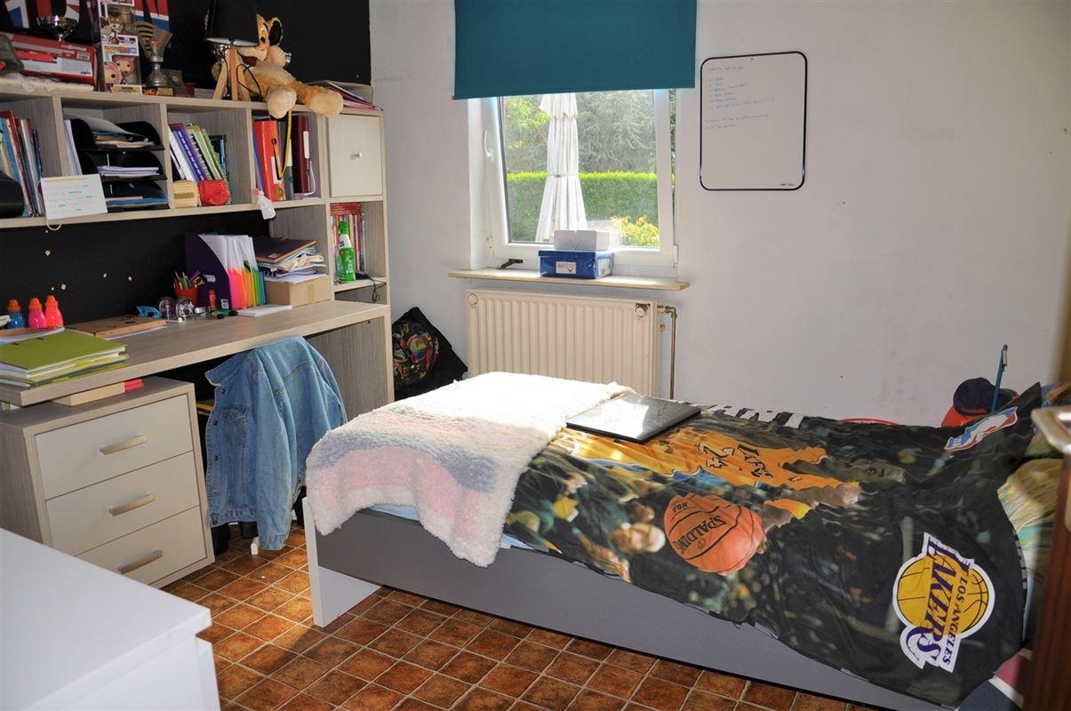 Image 10 : Maison à 7032 SPIENNES (Belgique) - Prix 1.350 €