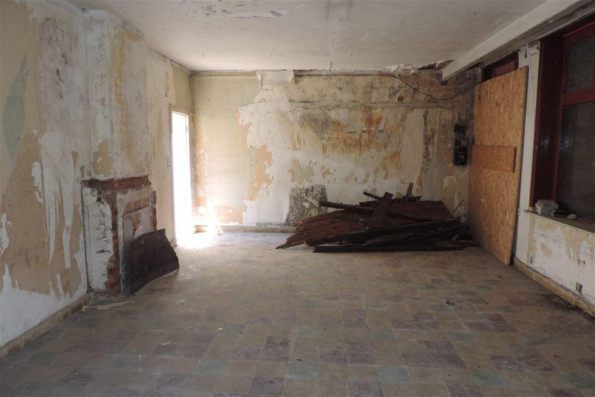 Image 2 : Maison à 7300 BOUSSU (Belgique) - Prix 40.000 €