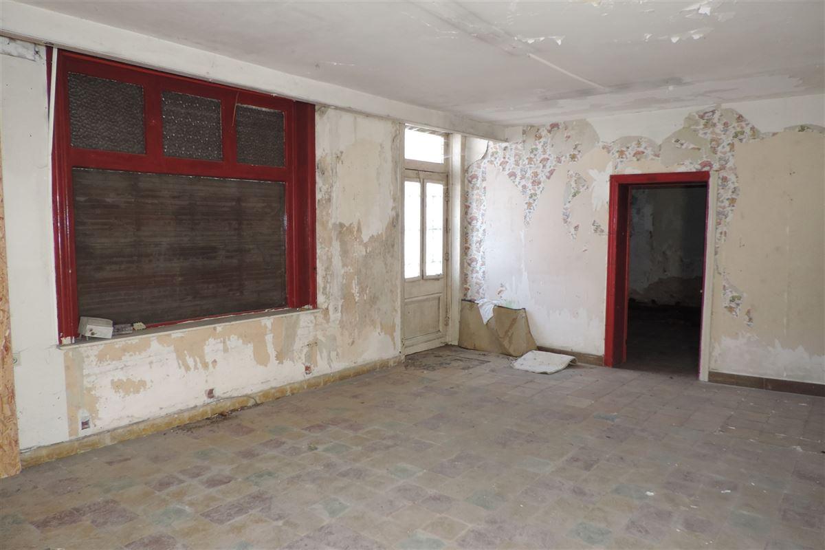Image 3 : Maison à 7300 BOUSSU (Belgique) - Prix 40.000 €