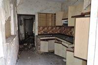 Image 6 : Maison à 7300 BOUSSU (Belgique) - Prix 40.000 €