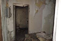 Image 7 : Maison à 7300 BOUSSU (Belgique) - Prix 40.000 €