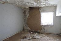 Image 8 : Maison à 7300 BOUSSU (Belgique) - Prix 40.000 €