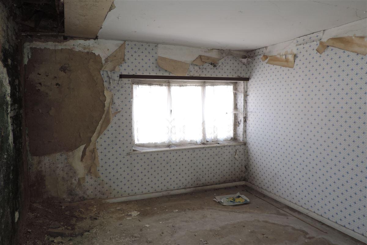 Image 9 : Maison à 7300 BOUSSU (Belgique) - Prix 40.000 €