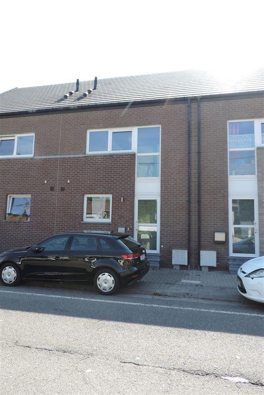 Image 18 : Maison à 7100 LA LOUVIÈRE (Belgique) - Prix 185.000 €