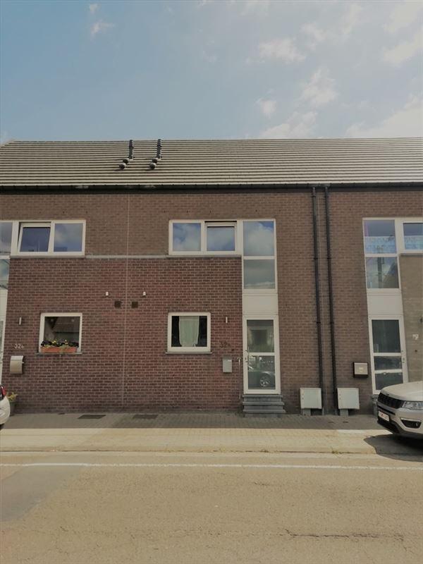 Image 1 : Maison à 7100 LA LOUVIÈRE (Belgique) - Prix 185.000 €