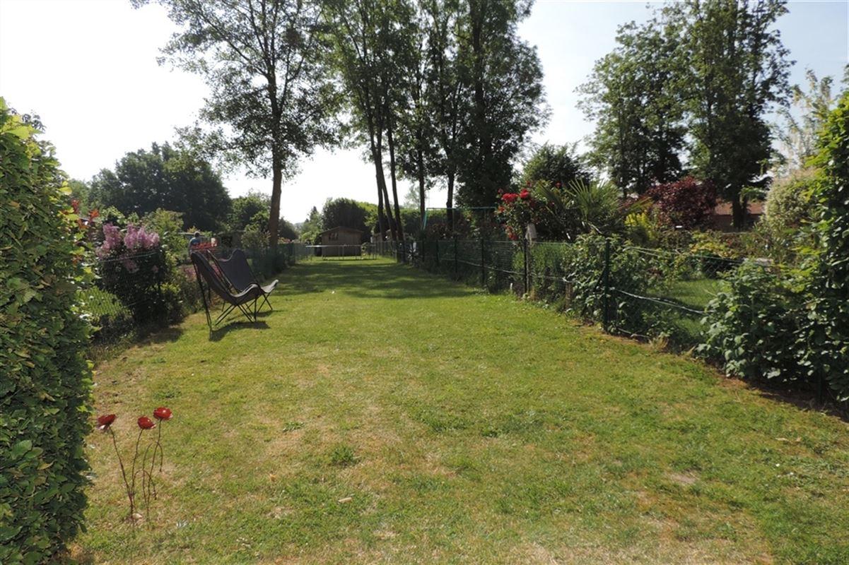 Image 2 : Maison à 7100 LA LOUVIÈRE (Belgique) - Prix 185.000 €