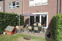 Image 3 : Maison à 7100 LA LOUVIÈRE (Belgique) - Prix 185.000 €