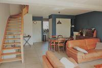 Image 4 : Maison à 7100 LA LOUVIÈRE (Belgique) - Prix 185.000 €
