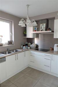 Image 5 : Maison à 7100 LA LOUVIÈRE (Belgique) - Prix 185.000 €