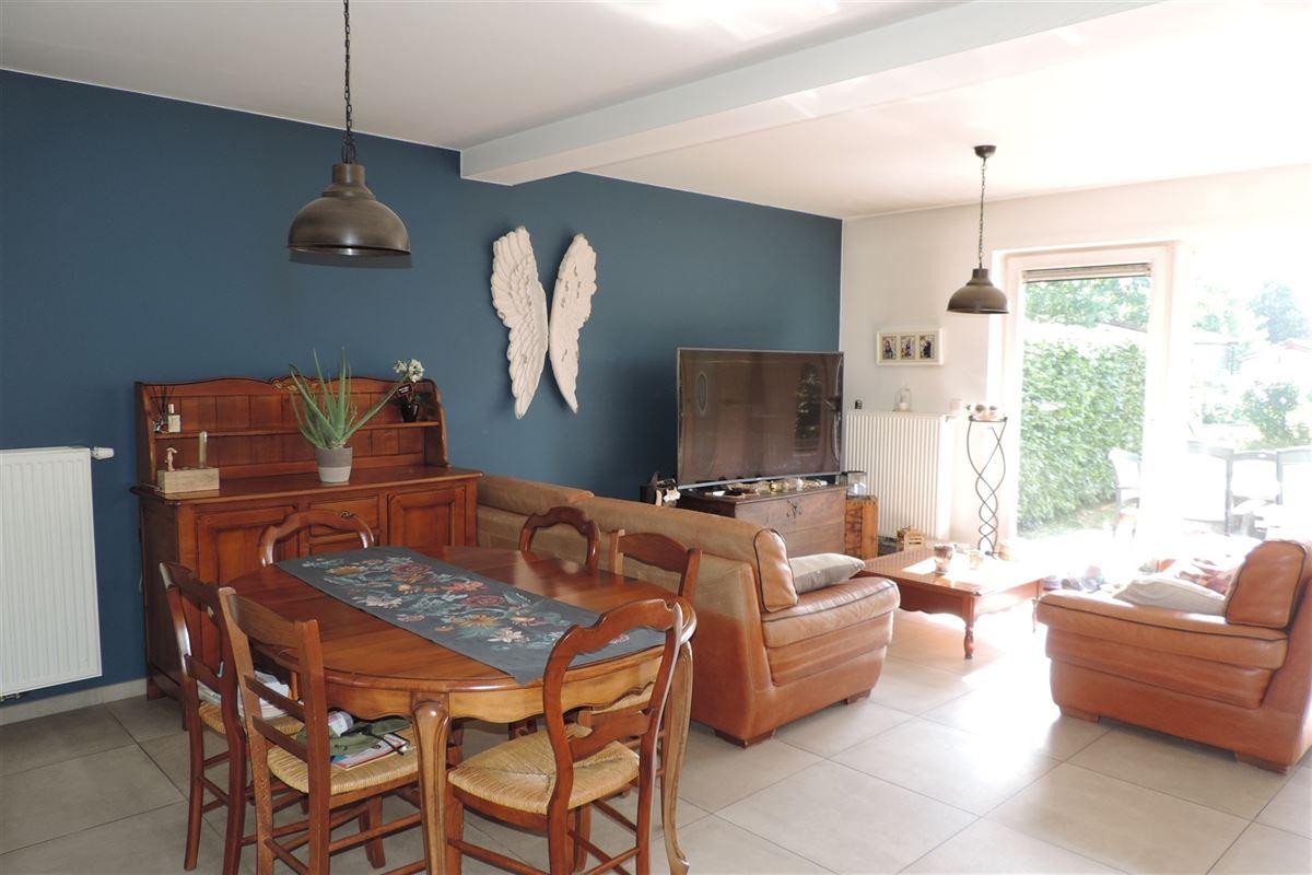 Image 6 : Maison à 7100 LA LOUVIÈRE (Belgique) - Prix 185.000 €
