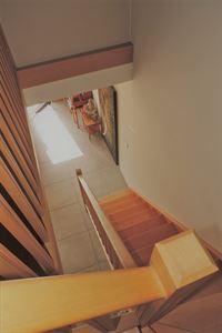 Image 8 : Maison à 7100 LA LOUVIÈRE (Belgique) - Prix 185.000 €