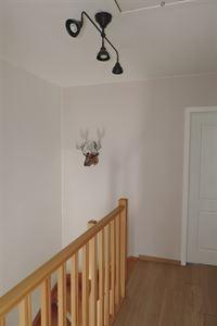 Image 9 : Maison à 7100 LA LOUVIÈRE (Belgique) - Prix 185.000 €