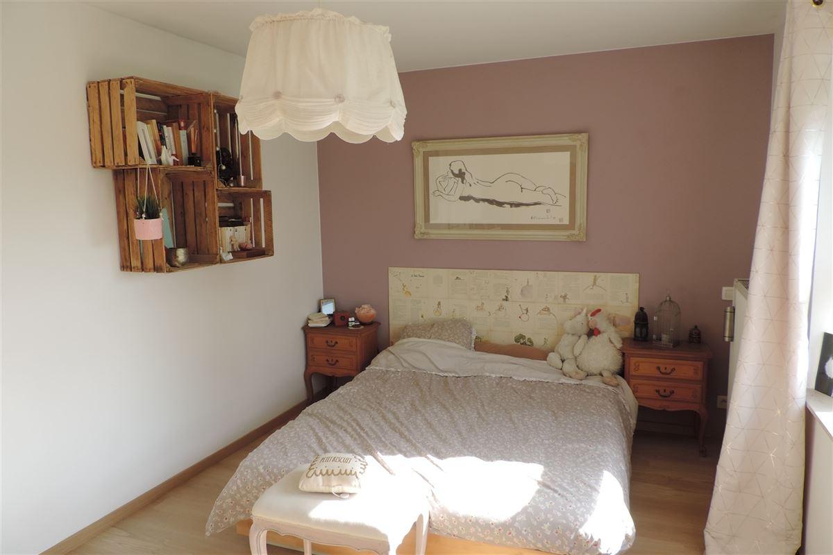Image 11 : Maison à 7100 LA LOUVIÈRE (Belgique) - Prix 185.000 €