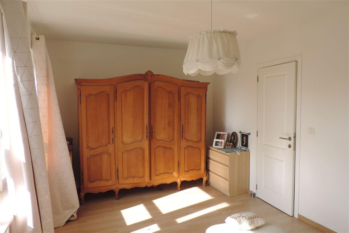 Image 12 : Maison à 7100 LA LOUVIÈRE (Belgique) - Prix 185.000 €