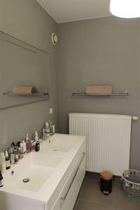 Image 13 : Maison à 7100 LA LOUVIÈRE (Belgique) - Prix 185.000 €