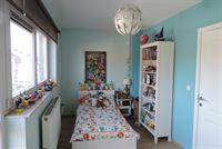 Image 15 : Maison à 7100 LA LOUVIÈRE (Belgique) - Prix 185.000 €
