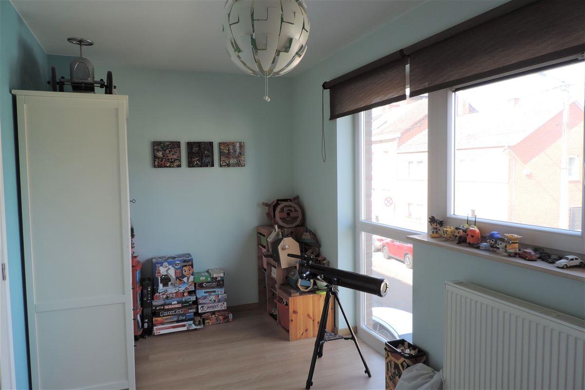 Image 16 : Maison à 7100 LA LOUVIÈRE (Belgique) - Prix 185.000 €