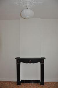 Image 3 : Maison à 7000 MONS (Belgique) - Prix 135.000 €