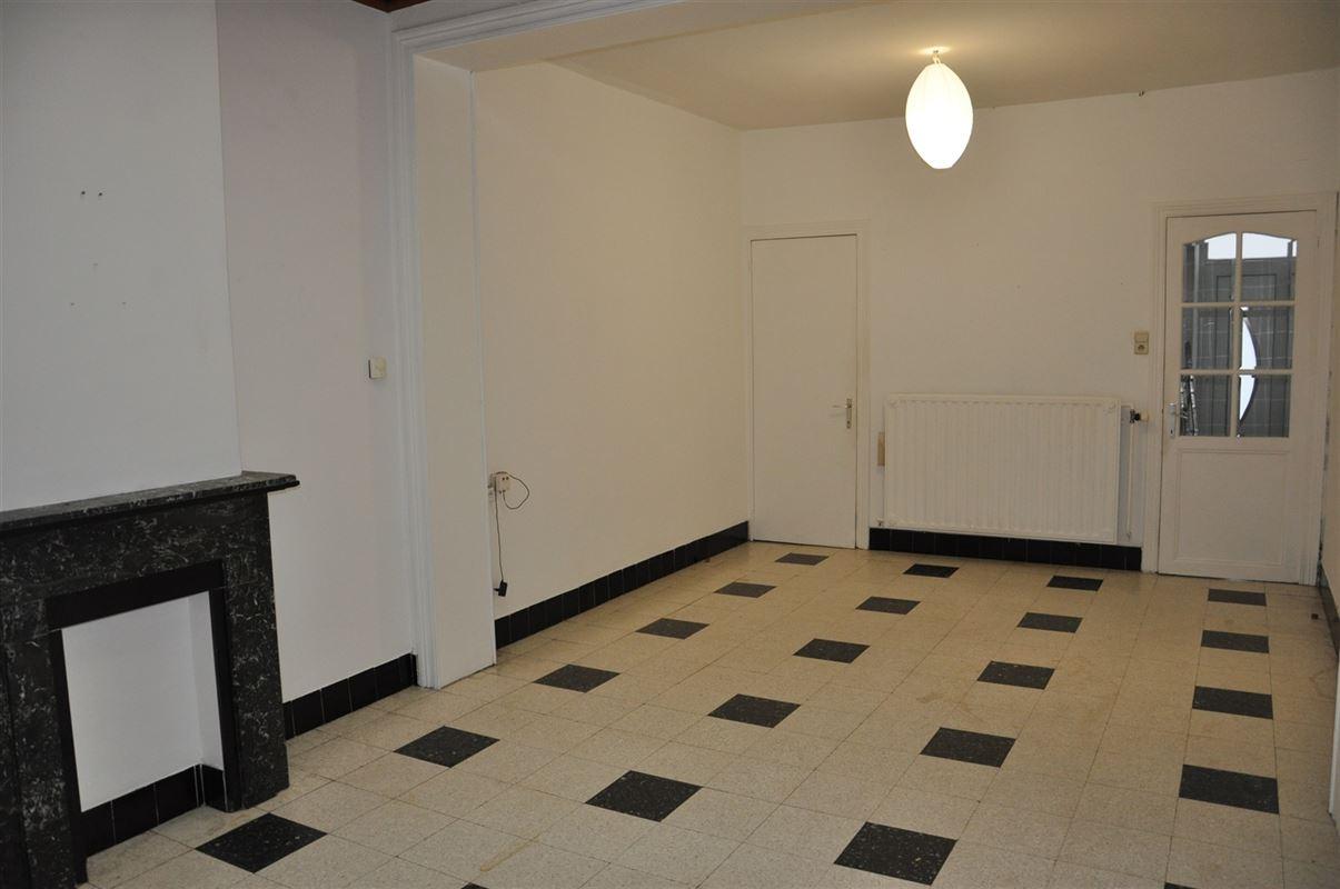 Image 4 : Maison à 7000 MONS (Belgique) - Prix 135.000 €