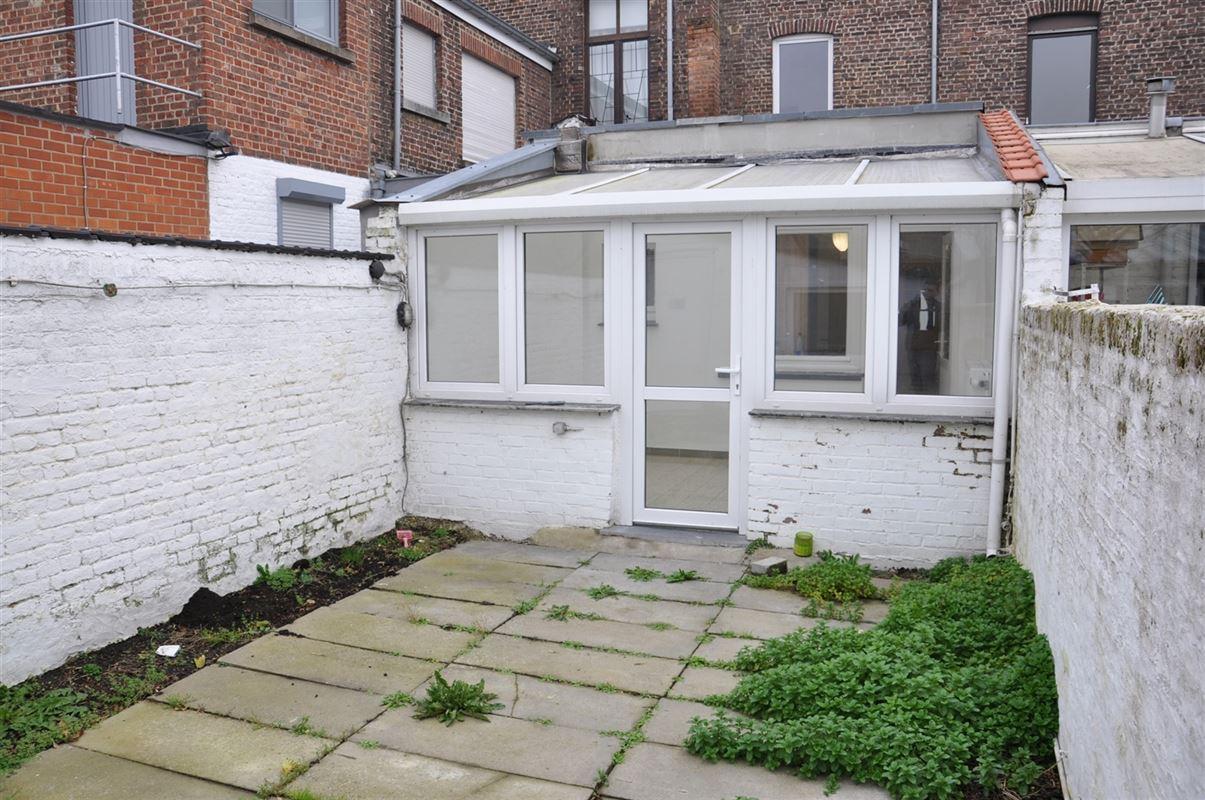 Image 9 : Maison à 7000 MONS (Belgique) - Prix 135.000 €