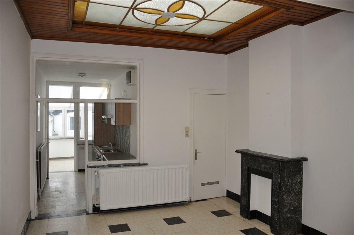 Image 10 : Maison à 7000 MONS (Belgique) - Prix 135.000 €