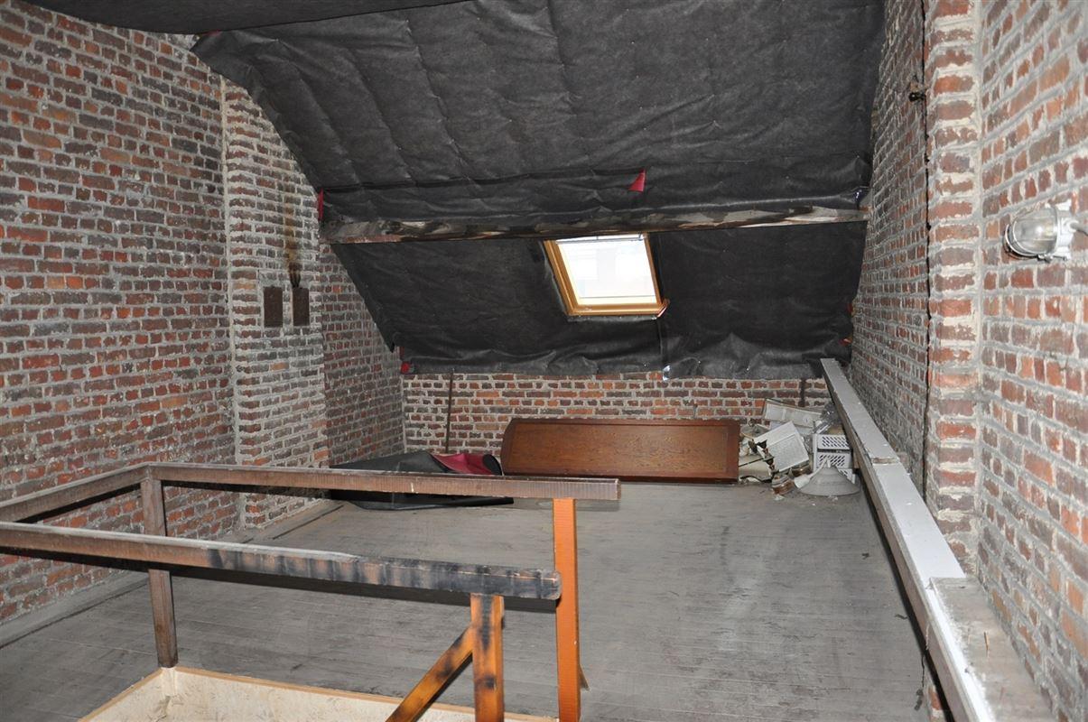Image 15 : Maison à 7000 MONS (Belgique) - Prix 135.000 €