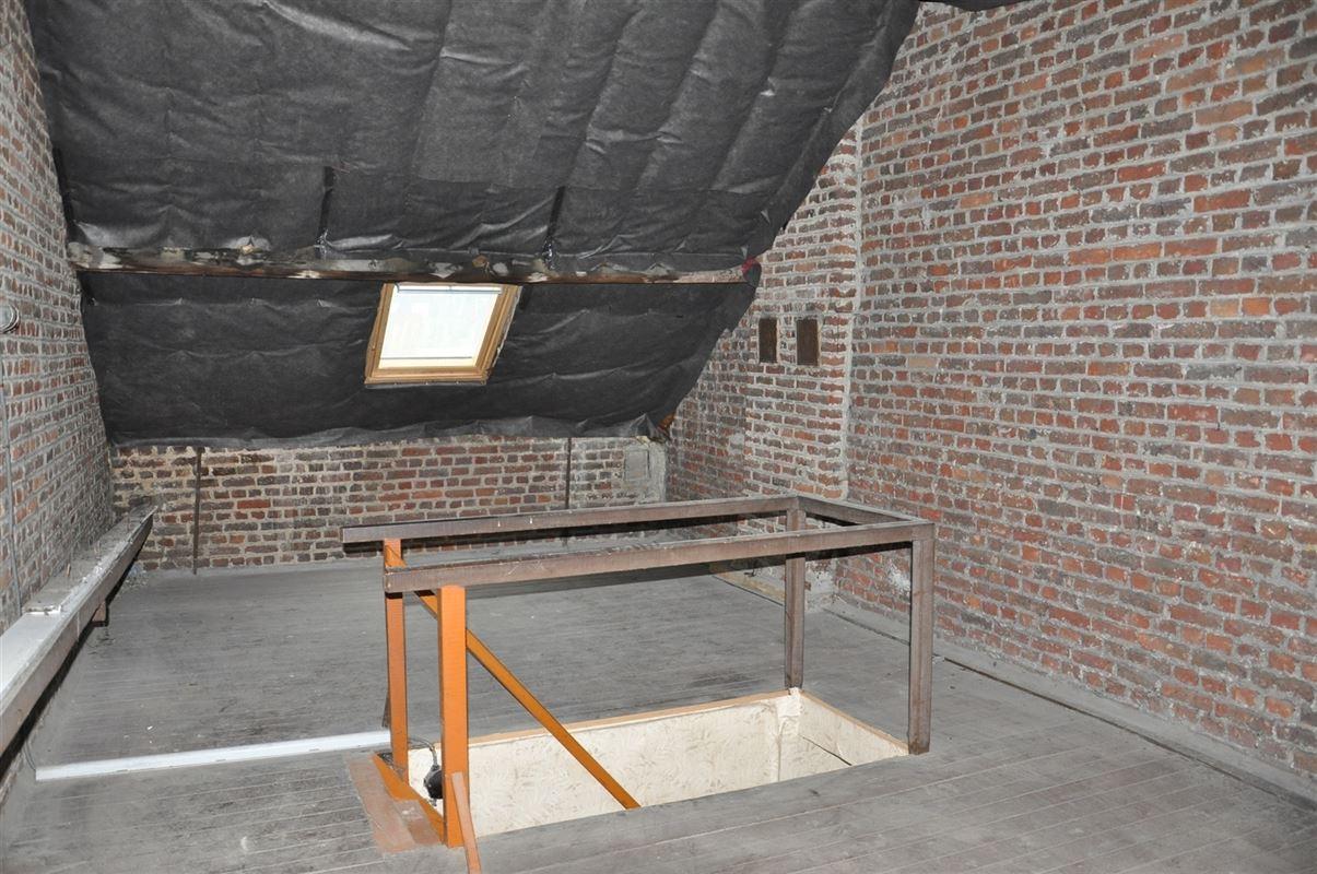 Image 16 : Maison à 7000 MONS (Belgique) - Prix 135.000 €