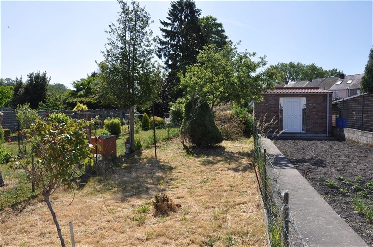 Image 2 : Maison à 7300 BOUSSU (Belgique) - Prix 59.000 €