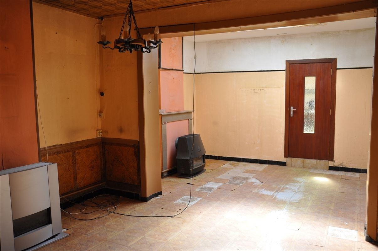 Image 3 : Maison à 7300 BOUSSU (Belgique) - Prix 59.000 €