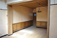 Image 4 : Maison à 7300 BOUSSU (Belgique) - Prix 59.000 €