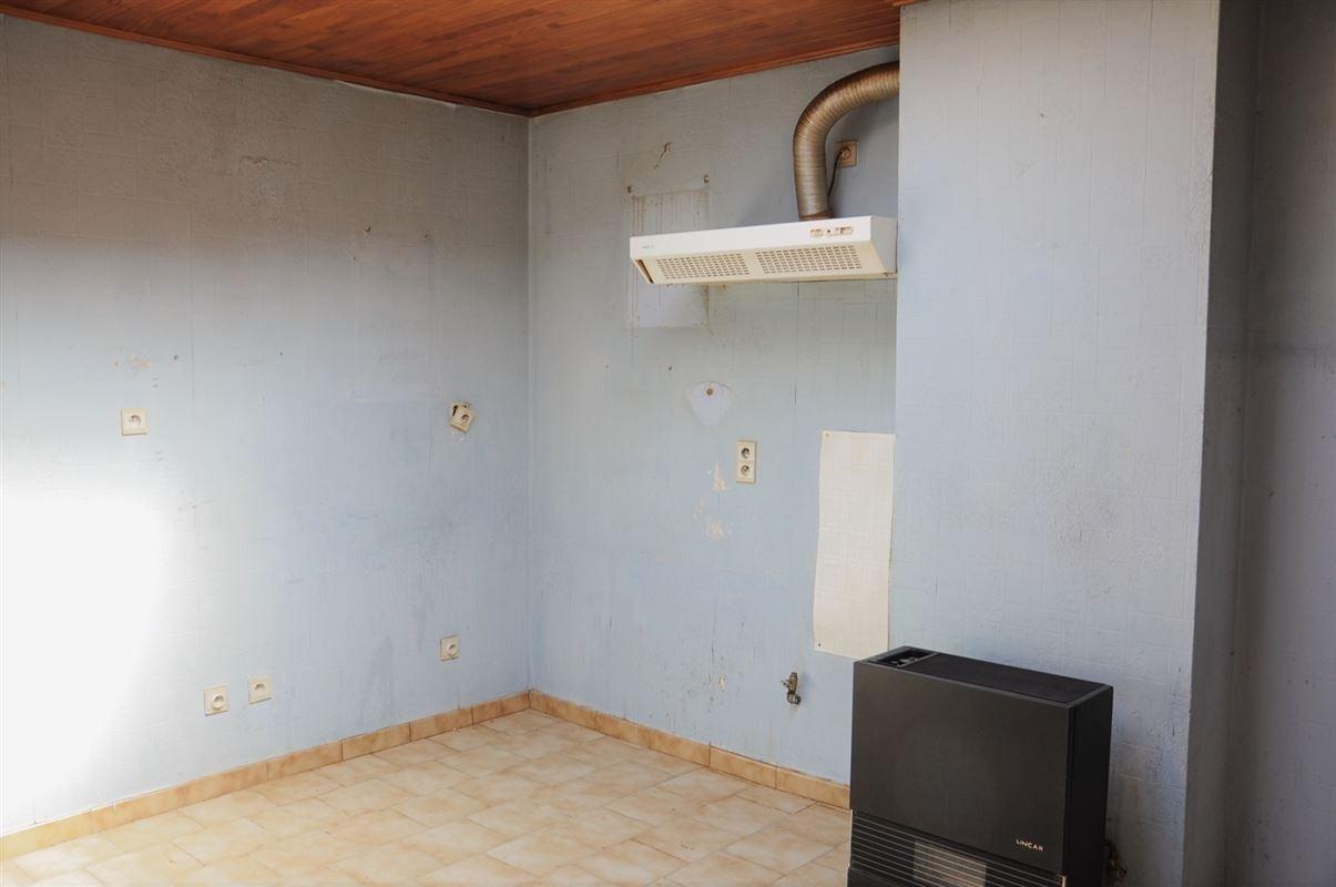 Image 5 : Maison à 7300 BOUSSU (Belgique) - Prix 59.000 €