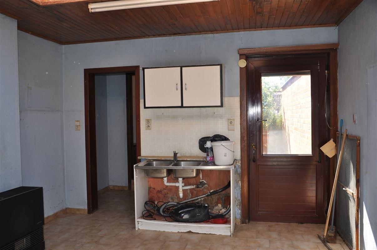 Image 6 : Maison à 7300 BOUSSU (Belgique) - Prix 59.000 €