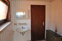 Image 8 : Maison à 7300 BOUSSU (Belgique) - Prix 59.000 €