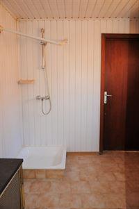 Image 9 : Maison à 7300 BOUSSU (Belgique) - Prix 59.000 €